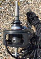 Used Harken Furling Gear for Sale