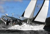 Beneteau Oceanis 473 for sale