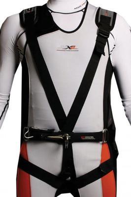 Magic Marine Pro Sailing Harnesses