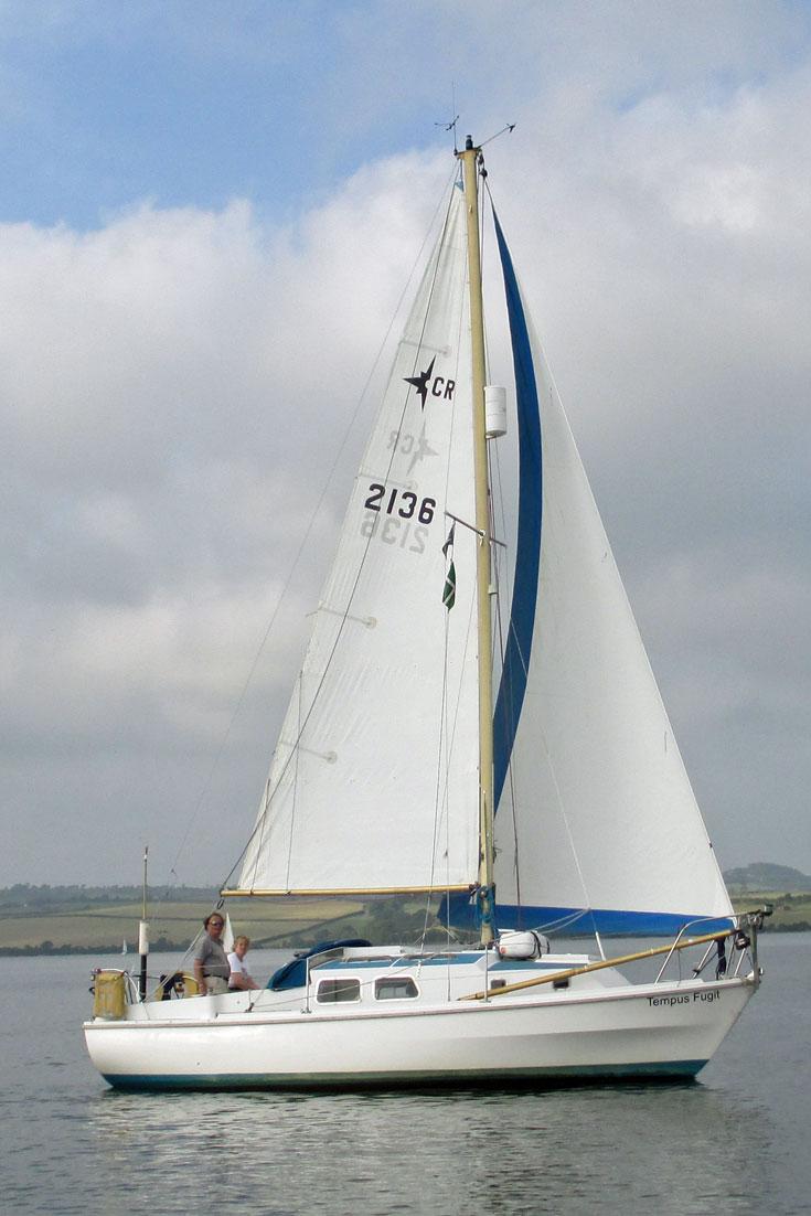 Sailboat type : Florida disney tickets