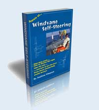 eBook, Secrets of Windvane Self-Steering Systems