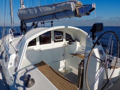 [Imagen: boreal-44-sailboat-for-sale-21870983.jpg]