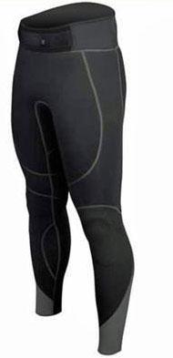 Women's Ronstan Neoprene Pants for sale