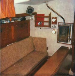 Which Boat Cabin Heater Will Heat Your Boat Best