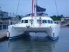 2004 Lagoon 380 - 4 cabin