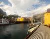Aldarion in Lofoten Islands (NO)