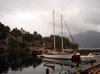 Aldarion in Hardangerfjord (NO)