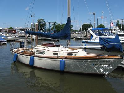 windancer-a-classic-sailmaster-26-219206
