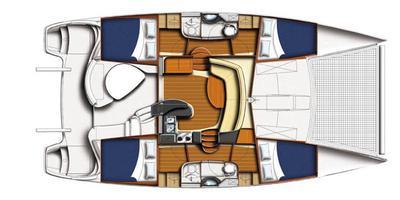 Accommodation Plan